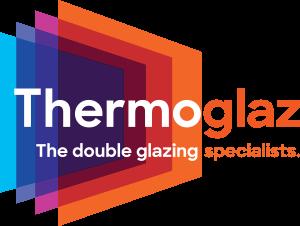 Thermoglaz